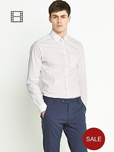 ted-baker-mens-long-sleeve-dogtooth-shirt