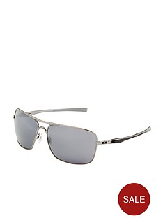 oakley-plaintiff-squared-sunglasses