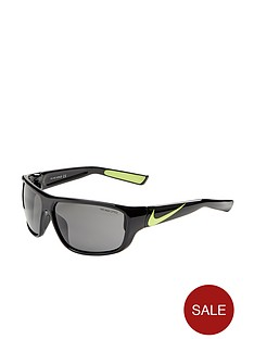 nike-mens-sunglasses