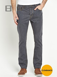 goodsouls-mens-slim-leg-fashion-jeans