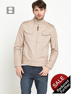 goodsouls-mens-harrington-jacket
