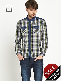 goodsouls-mens-denim-laundered-long-sleeve-shirt
