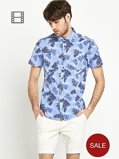 goodsouls-mens-short-sleeve-hawaiian-print-shirt