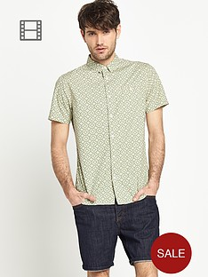 goodsouls-mens-short-sleeve-geo-print-shirt