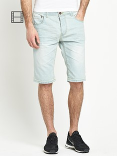 goodsouls-mens-denim-turn-up-shorts
