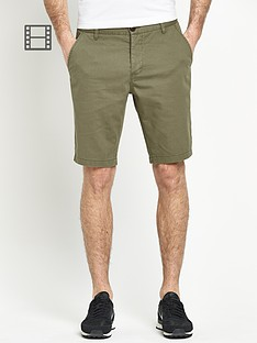 goodsouls-mens-chino-shorts