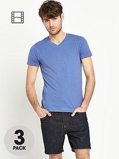 goodsouls-mens-v-neck-t-shirts