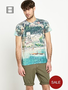 goodsouls-mens-sublimation-printed-tee