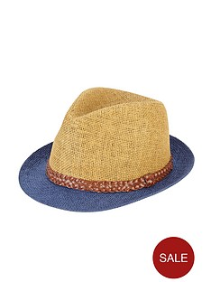 mens-contrast-trilby