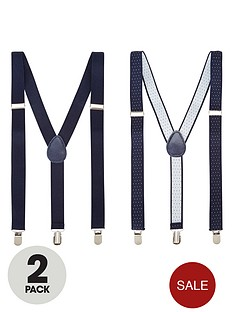 mens-braces-2-pack