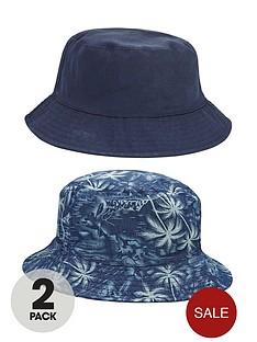 mens-fisherman-hats-2-pack