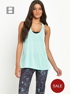 reebok-dance-tank-top-crystal-blue