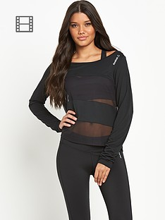 reebok-long-sleeved-cover-up-t-shirt