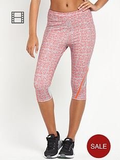 yas-sport-glow-three-quarter-leggings
