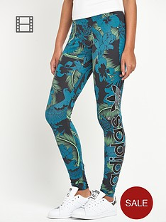 adidas-originals-hawaii-leggings