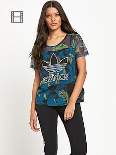 adidas-originals-hawaii-mesh-t-shirt