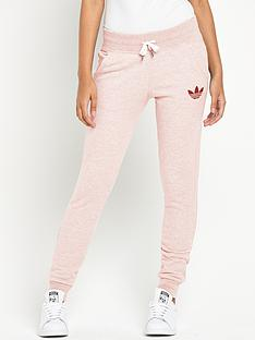 adidas-originals-slim-fit-cuffed-pants