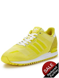 adidas-originals-zx700-weave-trainers-yellowwhite
