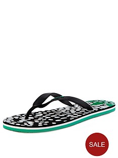 adidas-adisun-printed-flip-flops