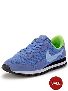 nike-air-pegasus-83-trainers