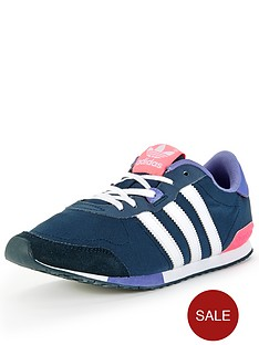 adidas-originals-zx-700-be-lo-w-trainers
