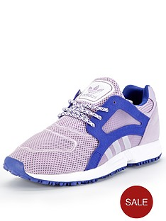 adidas-originals-racer-lite-trainers-lilacwhite