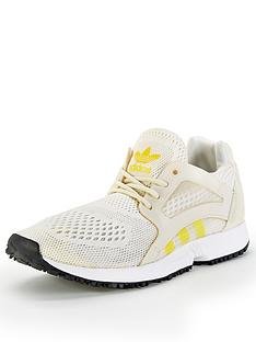 adidas-originals-racer-lite-trainers-cream