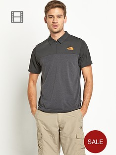 the-north-face-mens-short-sleeve-technical-polo-shirt