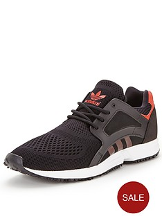adidas-originals-mens-racer-lite-trainers