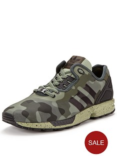 adidas-originals-zx-flux-decon-mens-trainers