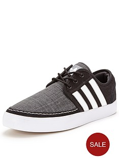 adidas-seeley-boat-mens-trainers