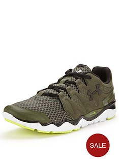 under-armour-micro-g-optimum-mens-trainers