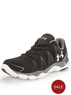 under-armour-engage-2-mens-trainers