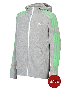 adidas-youth-boys-3s-hoody