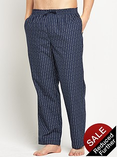 hugo-boss-mens-identity-woven-pants