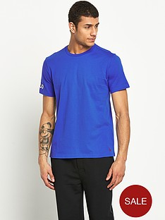 polo-ralph-lauren-mens-short-sleeve-polo-tee