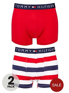 tommy-hilfiger-mens-dolan-trunks-2-pack