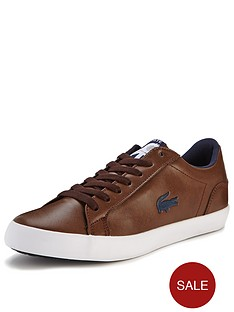 lacoste-lerond-casual-lace-ups