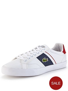 lacoste-fairlead-urs-trainers