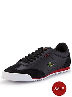 lacoste-romeau-trainers