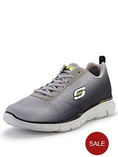 skechers-equalizer-trainers