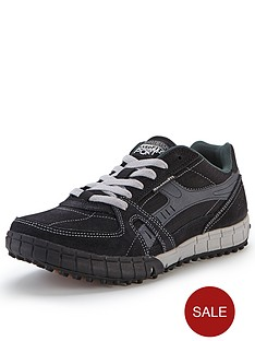 skechers-floater-trainers