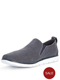 ugg-australia-conley-slip-on-casual-shoes
