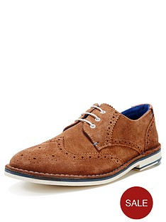 ted-baker-jamfro-5-brogue-shoes