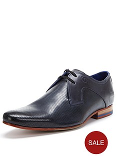 ted-baker-martt-formal-leather-lace-up-shoes