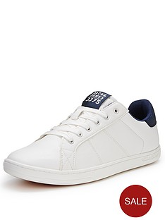 jack-jones-brooklyn-plimsolls