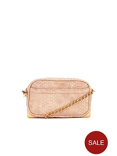 carvela-eris-snake-crossbody-bag