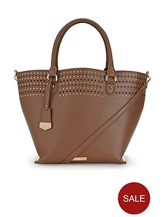 carvela-bucket-shoulder-bag