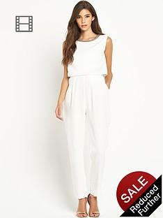 fashion-union-2-in-1-embellished-jumpsuit