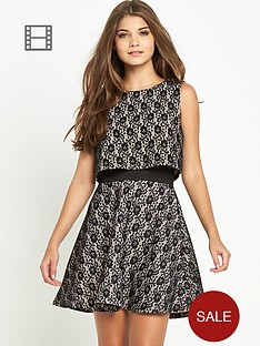 club-l-2-in-1-lace-dress